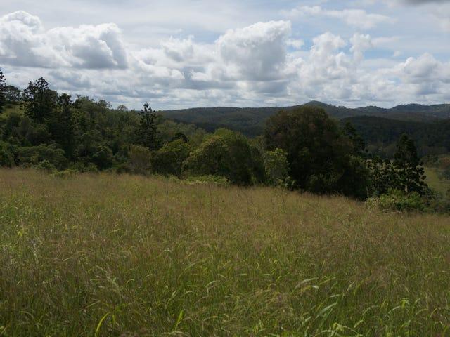 1225 Pirece's Creek Road, Crows Nest, Qld 4355