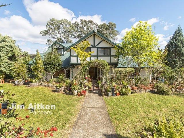 1578 Greendale Road, Wallacia, NSW 2745