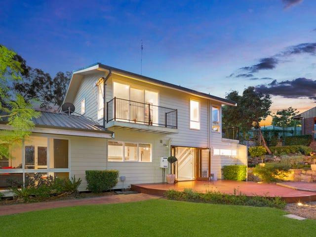 51A Elwin Street, Peakhurst, NSW 2210