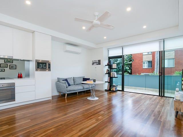 G02/1A Eden Street, North Sydney, NSW 2060