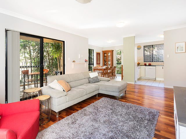 2/70 Oxford Street, Mortdale, NSW 2223