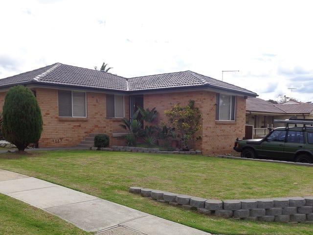 9 Vidal Street, Wetherill Park, NSW 2164