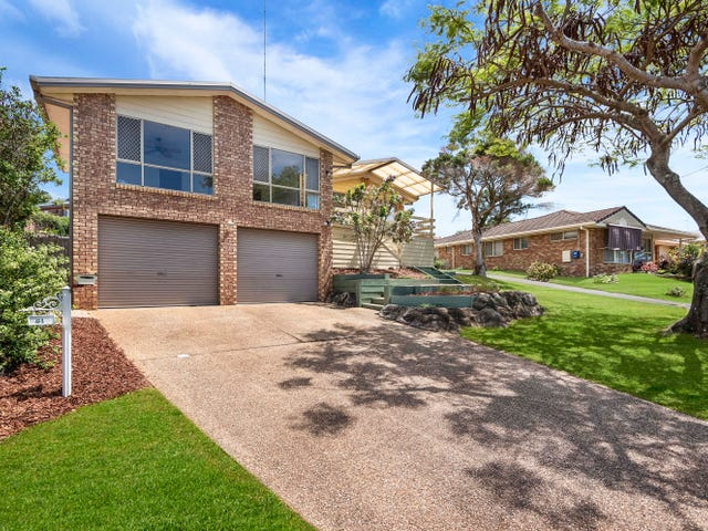 61 Ash Drive, Banora Point, NSW 2486