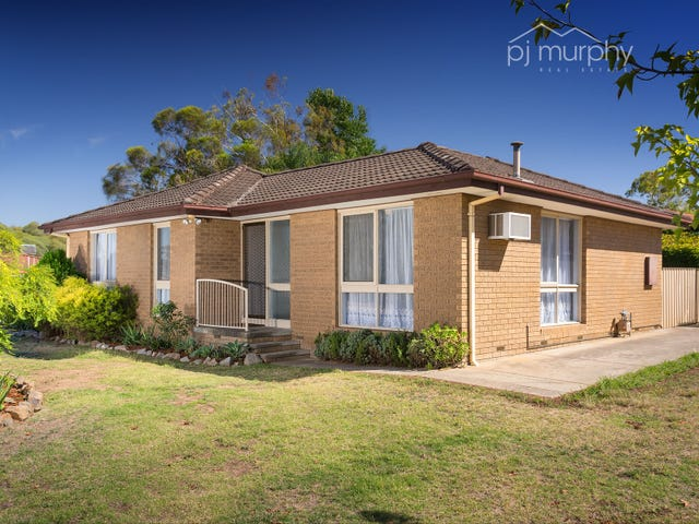 1 Mallee Court, Thurgoona, NSW 2640