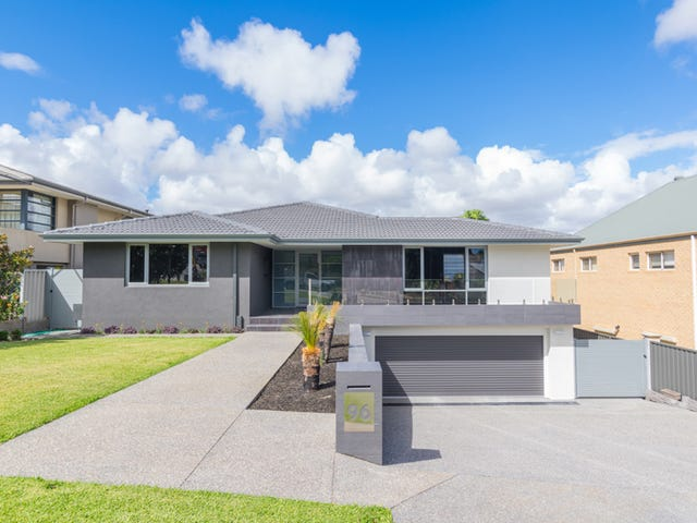 96 Princess Road, Doubleview, WA 6018