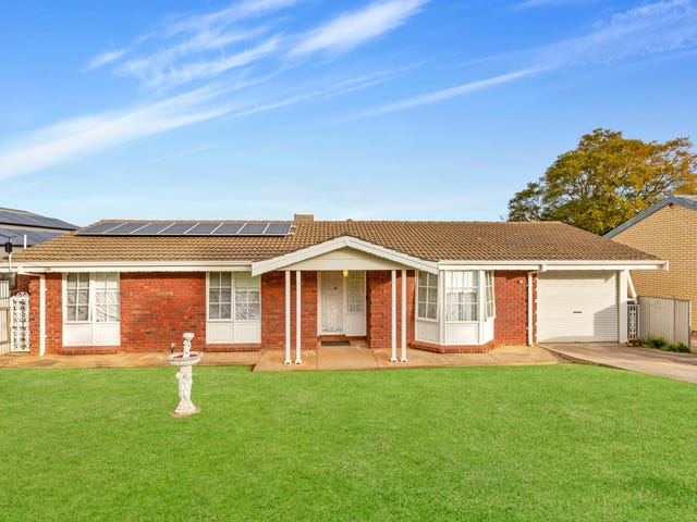 32 Queensferry Road, Old Reynella, SA 5161