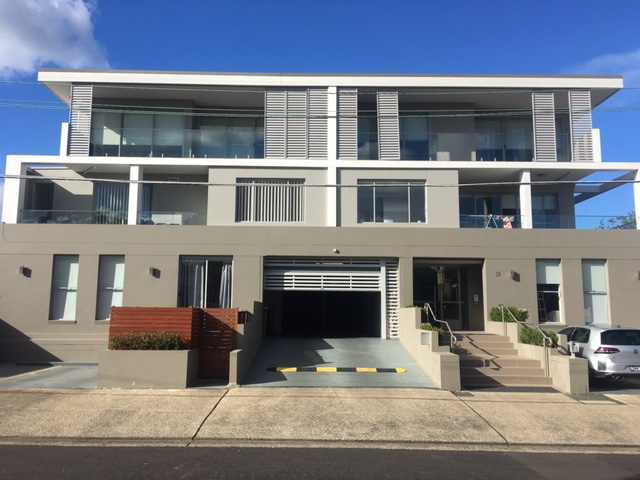 10/19 Herbert Street, Breakfast Point, NSW 2137