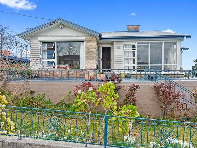 50 Amy Street, West Moonah, Tas 7009