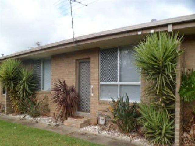 3/32 Adelaide Street, Mornington, Vic 3931