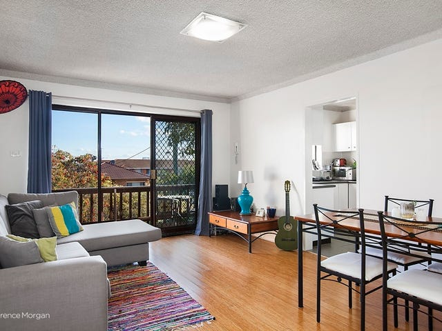 2/32 Gipps Street, Wollongong, NSW 2500