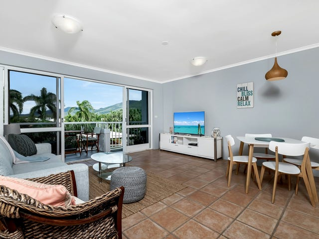 Apartment 328/305-34 Coral Coast Drive, Palm Cove, Qld 4879