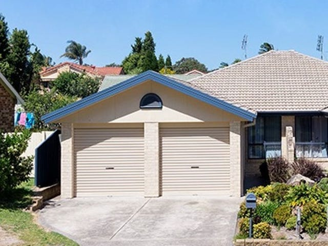 7 Callaghan Drive, Anna Bay, NSW 2316