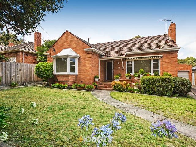 132 Abbott Street, Sandringham, Vic 3191