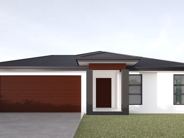 41 Middle Street, Murrumbateman, NSW 2582