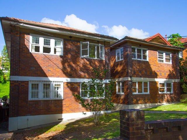 2/30 Elizabeth Street, Artarmon, NSW 2064
