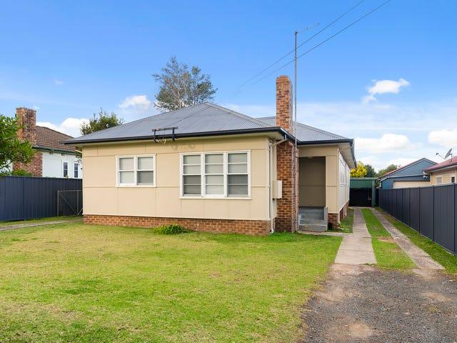7 Rosedale Avenue, Keiraville, NSW 2500