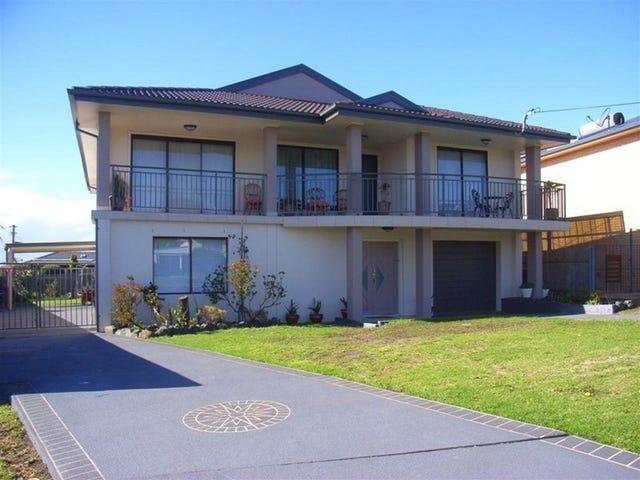 2a Tombonda Drive, Kiama, NSW 2533