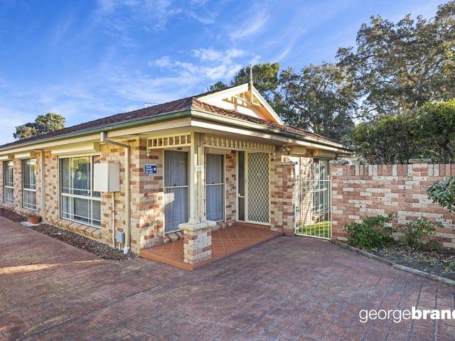 69 Toowoon Bay Road, Long Jetty, NSW 2261