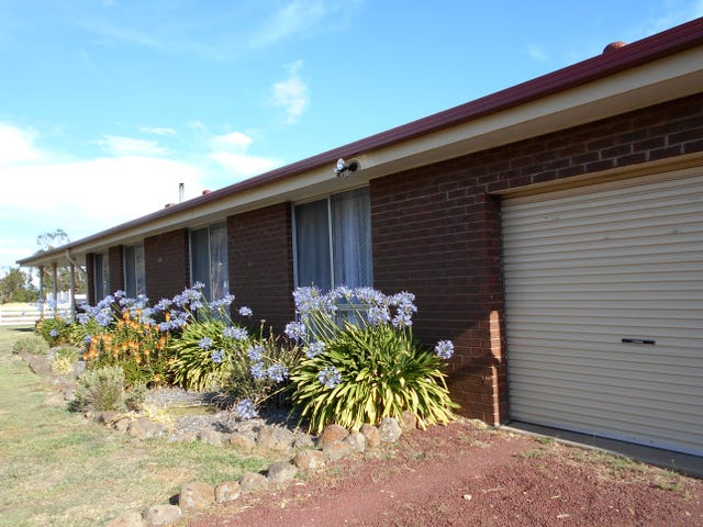 36 Bute Close, Clunes, Vic 3370
