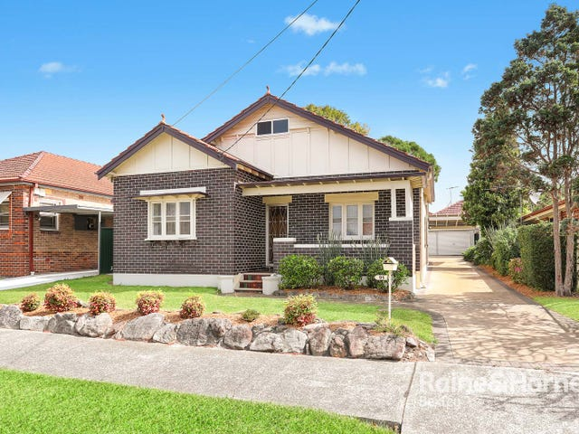 95 St Georges Road, Bexley, NSW 2207