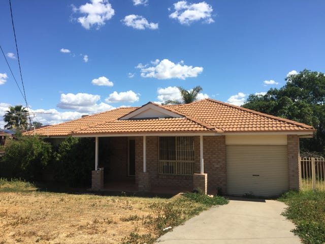 21 Glen Garvin Drive, Tamworth, NSW 2340