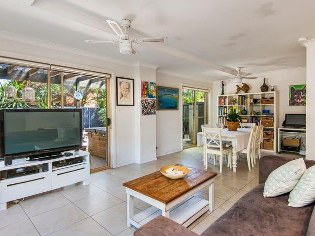 1/239 Macpherson Street, Warriewood, NSW 2102