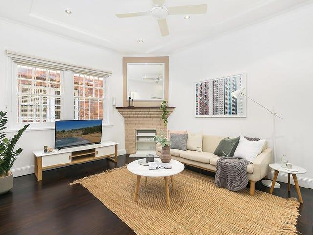 12/25 Prince Street, Randwick, NSW 2031