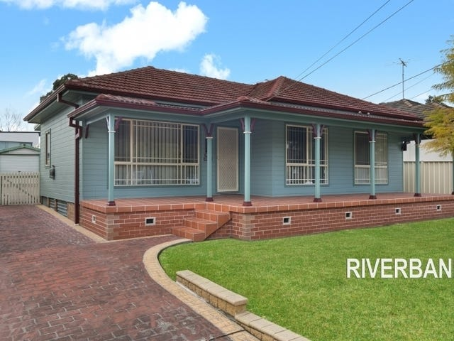 7 Iris St, Guildford, NSW 2161