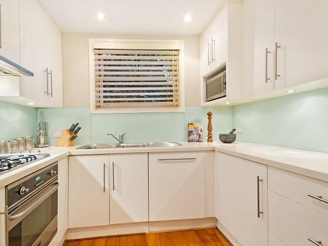 1/11 Rawson Street, Neutral Bay, NSW 2089