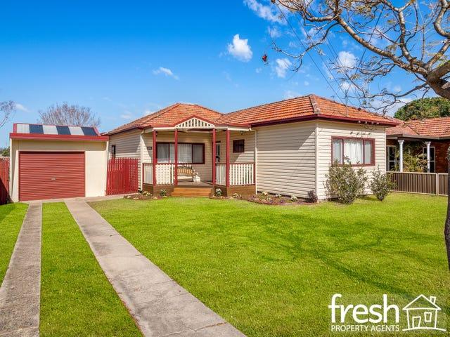 10 Sutton Street, Blacktown, NSW 2148