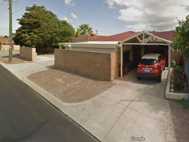 4/203 Walter Road West, Morley, WA 6062