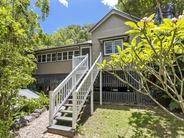 77 Riverview Street, Murwillumbah, NSW 2484