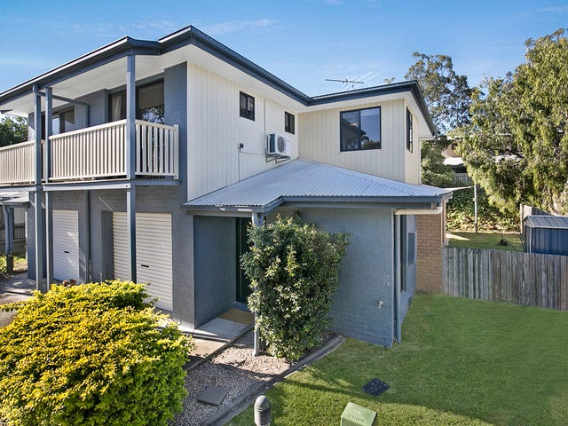 34/49 Gannon Ave, Manly, Qld 4179