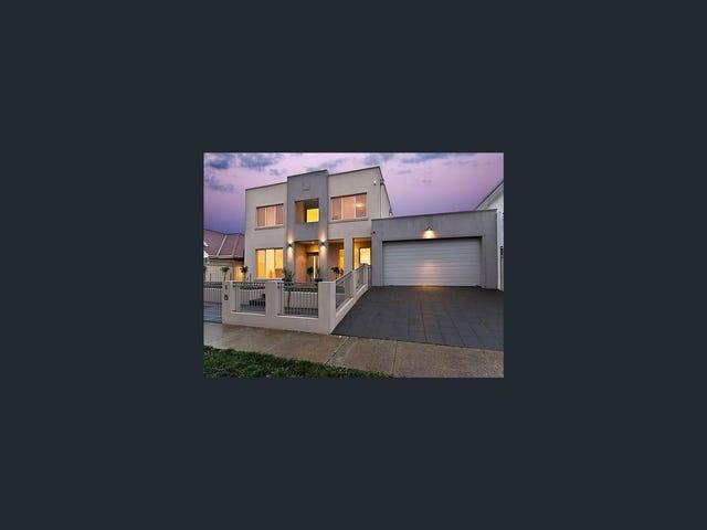 8 Roseleigh Blvd, Sydenham, Vic 3037