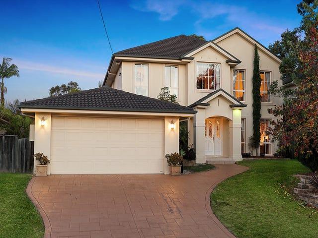 10 Holly Road, Cherrybrook, NSW 2126