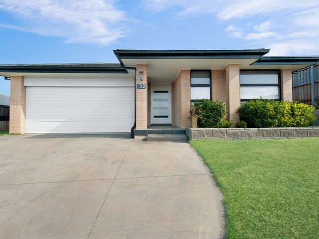 32 Crestview Street, Gillieston Heights, NSW 2321