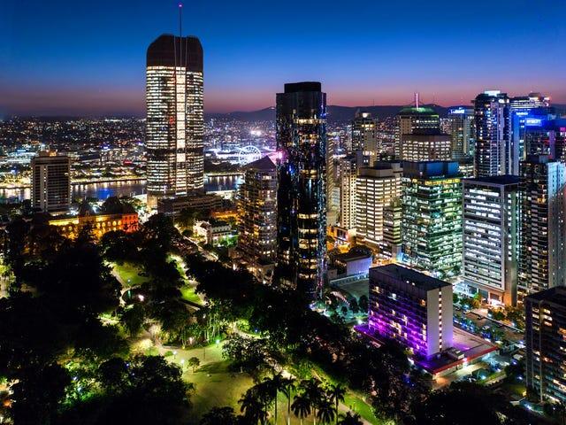 502/140 Alice Street, Brisbane City, Qld 4000