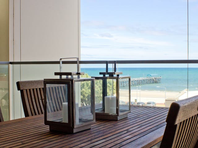 205/356 Seaview Road, Henley Beach, SA 5022