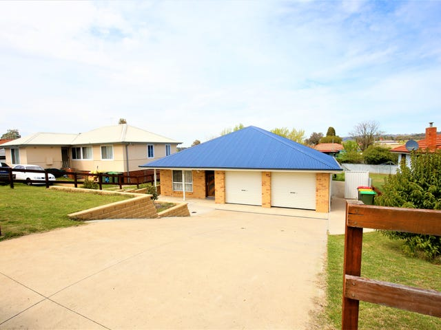 50 Hill Street, West Bathurst, NSW 2795