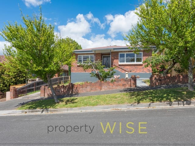 2 Gladman Street, East Launceston, Tas 7250