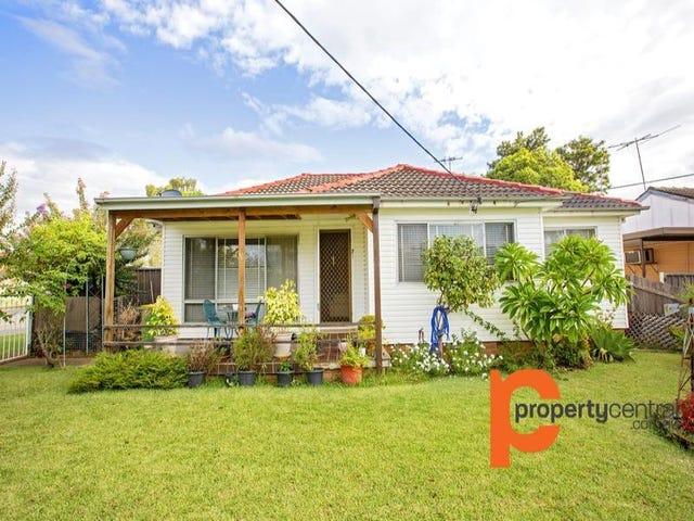 2 George Street, Kingswood, NSW 2747
