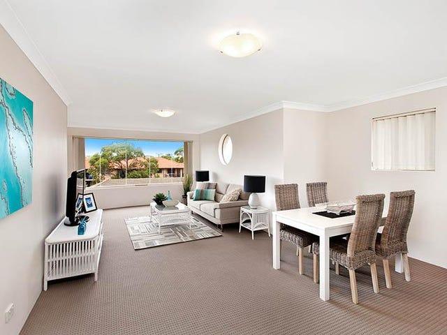 6/47 Wyanbah Road, Cronulla, NSW 2230