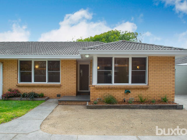 3/308 Beach Road, Black Rock, Vic 3193