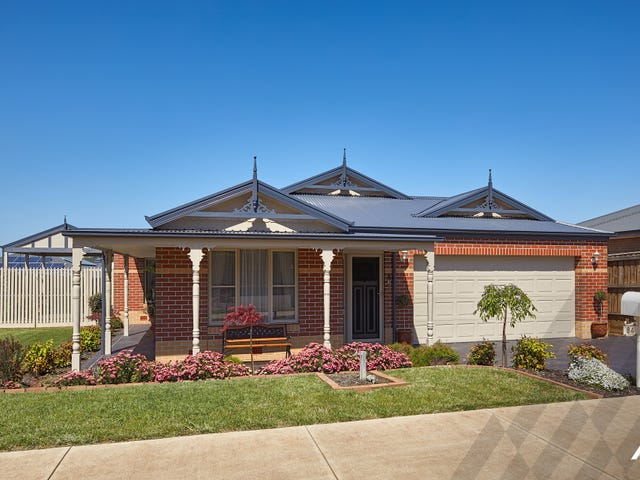 84 Mills Road, Warragul, Vic 3820