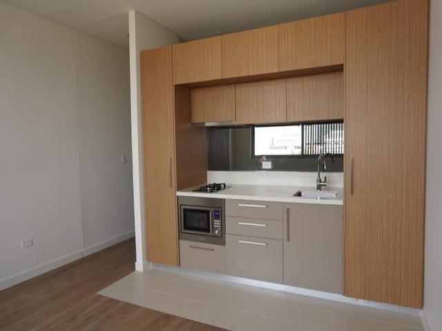 707/349-355 Bulwara Road, Ultimo, NSW 2007
