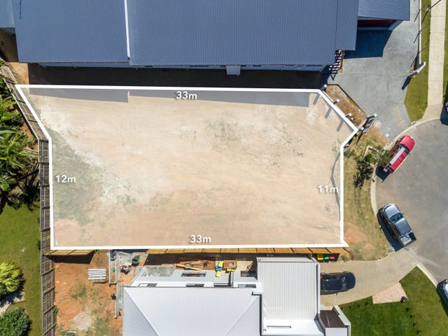 Lot 3, 24 Celebration Place, Bridgeman Downs, Qld 4035