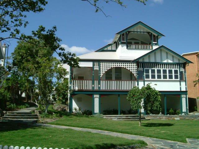 44 Eastern Beach Road, Geelong, Vic 3220