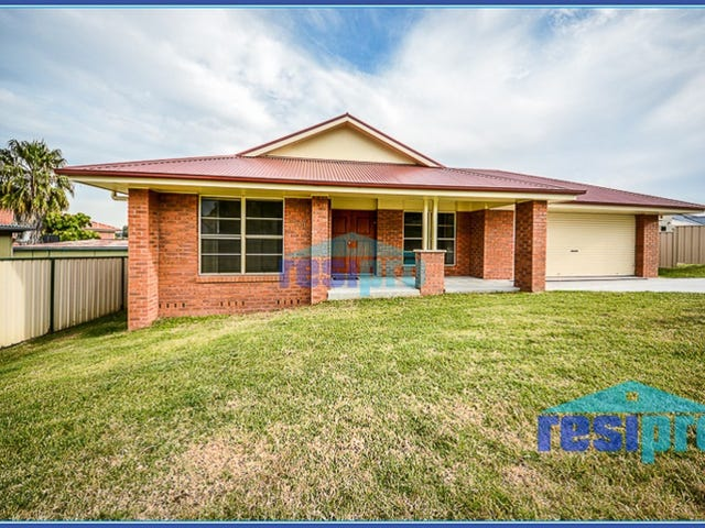 2 Fairview Place, Cessnock, NSW 2325