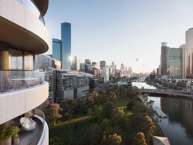 7 Spencer Street, Melbourne, Vic 3000