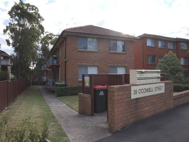 2/39 O'Connell Street, North Parramatta, NSW 2151